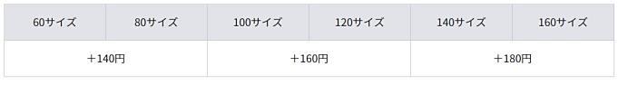 yamato-news-20170429.1