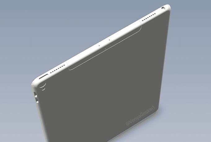 10.5inch-iPad-Pro-Leaks-20150524.1