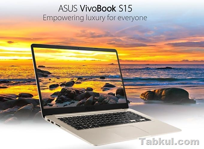 ASUS-VivoBook-S15.0