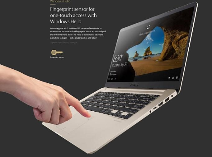 ASUS-VivoBook-S15.1