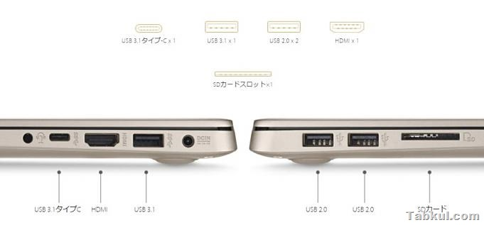 ASUS-VivoBook-S15.4