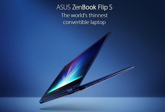 ASUS-ZenBook-Flip-S-UX370UA.0