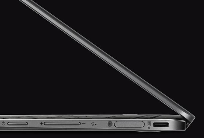 ASUS-ZenBook-Flip-S-UX370UA.3