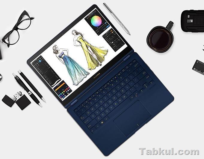 ASUS-ZenBook-Flip-S-UX370UA.4