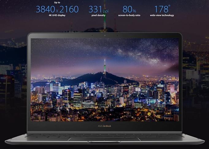 ASUS-ZenBook-Flip-S-UX370UA