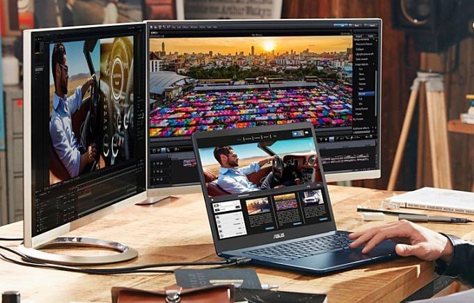 ASUS-ZenBook-Pro-UX550.1