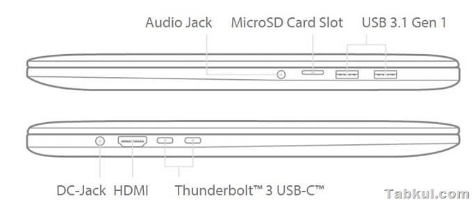 ASUS-ZenBook-Pro-UX550.2