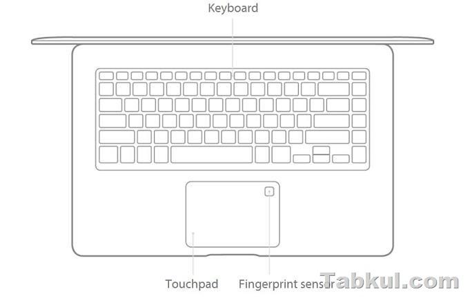 ASUS-ZenBook-Pro-UX550.3
