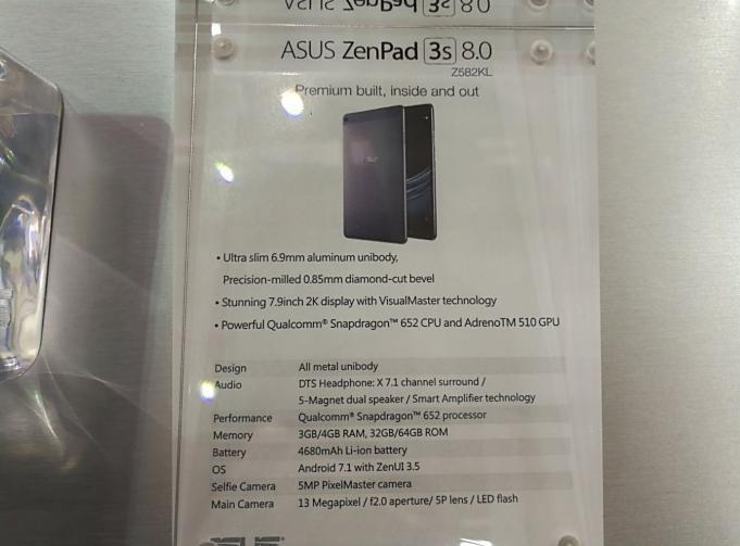 ASUS-ZenPad-3S-8.0-Z582KL.1