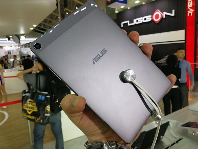 ASUS-ZenPad-3S-8.0-Z582KL.2