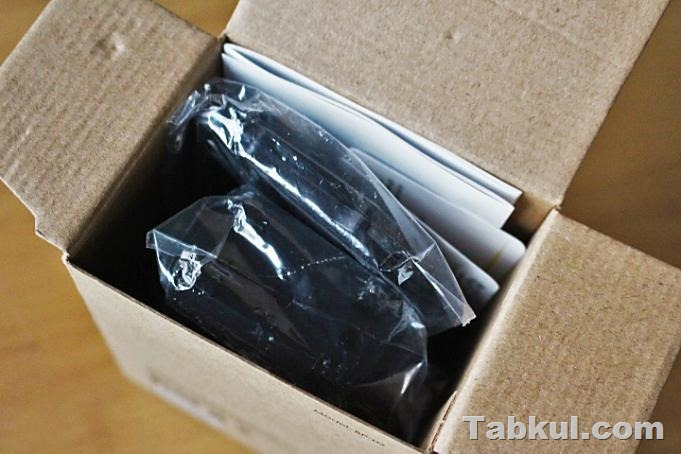 AUKEY-BP-02-tabkul.com-Review-IMG_3494