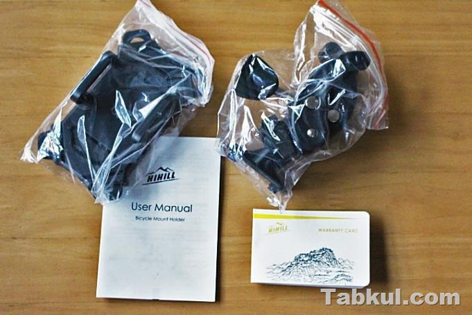 AUKEY-BP-02-tabkul.com-Review-IMG_3496