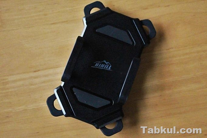 AUKEY-BP-02-tabkul.com-Review-IMG_3499