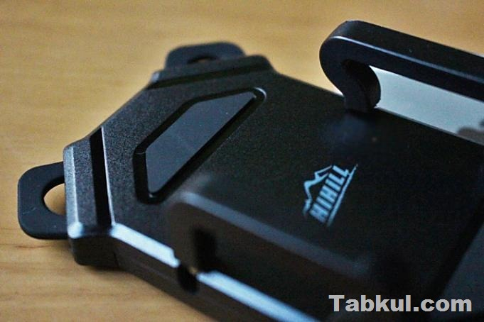 AUKEY-BP-02-tabkul.com-Review-IMG_3503