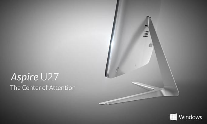 Acer-Aspire-U27.2