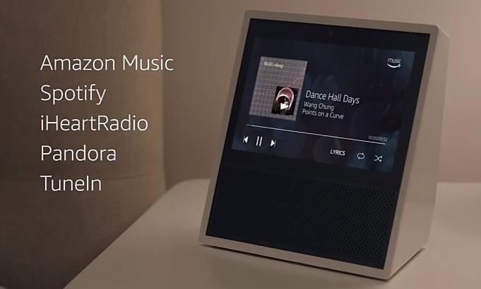 Amazon-Echo-Show.1