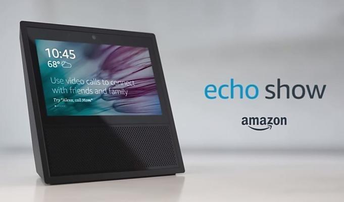 Amazon-Echo-Show.3