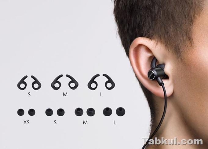 Anker-SoundBuds-Slim.1