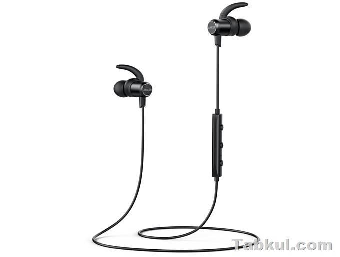 Anker-SoundBuds-Slim
