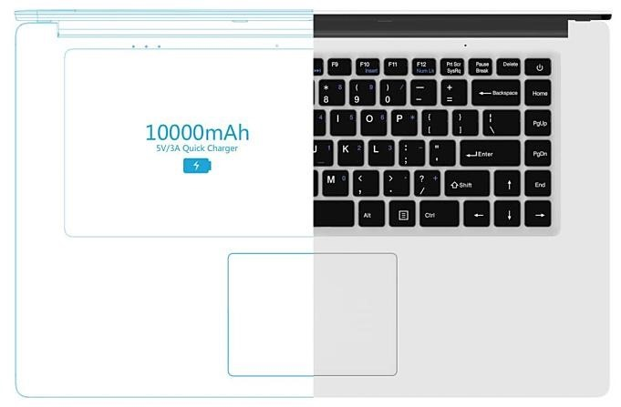CHUWI-LapBook.2