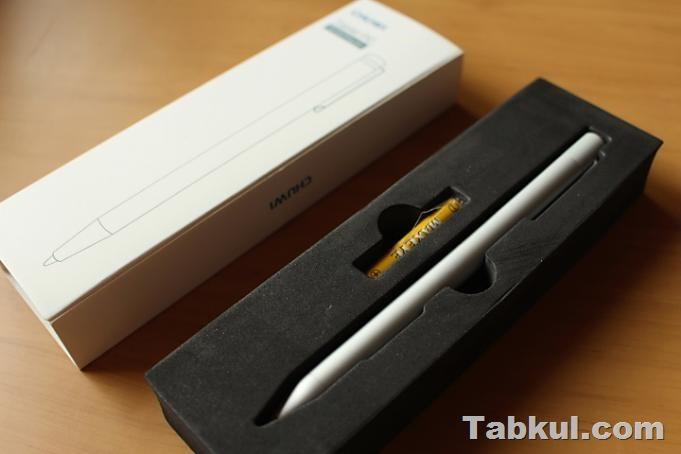 Chuwi-Hi13-Tabkul.com-Review-IMG_3461