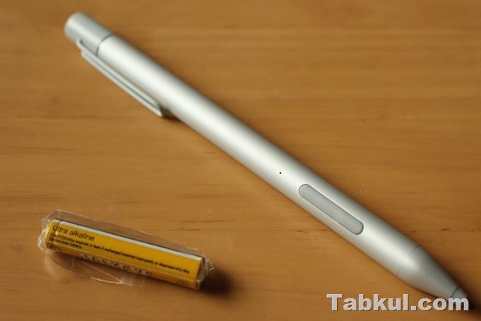 Chuwi-Hi13-Tabkul.com-Review-IMG_3468