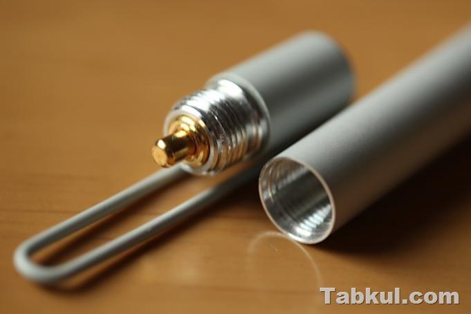 Chuwi-Hi13-Tabkul.com-Review-IMG_3469