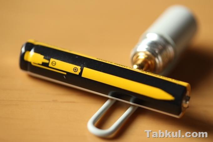 Chuwi-Hi13-Tabkul.com-Review-IMG_3471