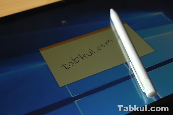 Chuwi-Hi13-Tabkul.com-Review-IMG_3482