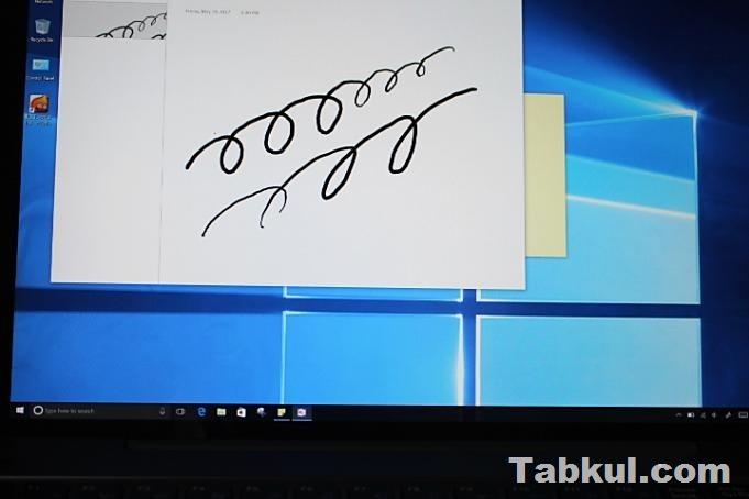 Chuwi-Hi13-Tabkul.com-Review-IMG_3485