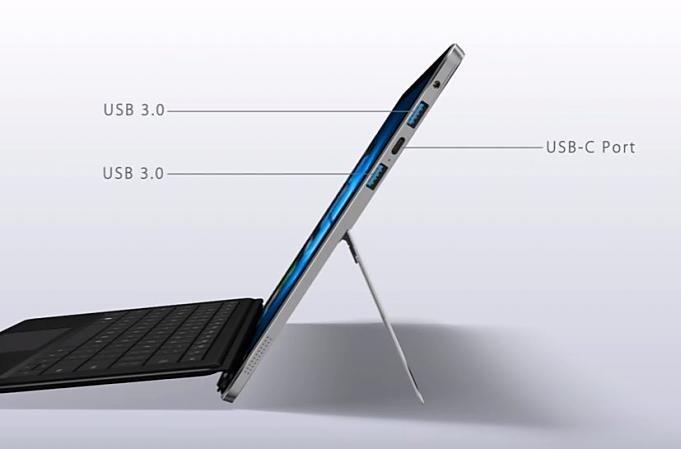 Chuwi-SurBook.2
