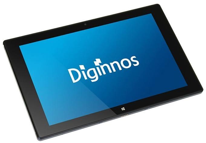 DG-D10IW3SL.1
