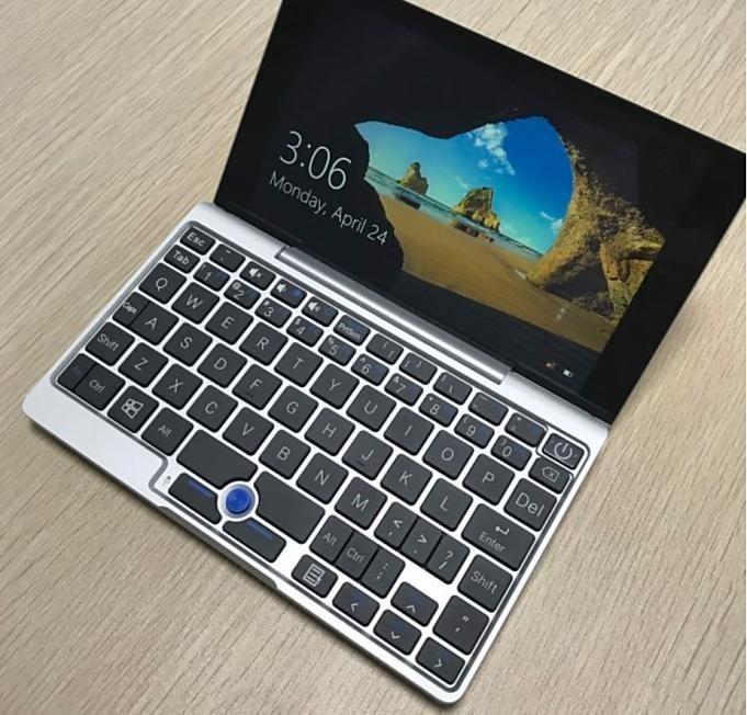 GPD-Pocket-20170509