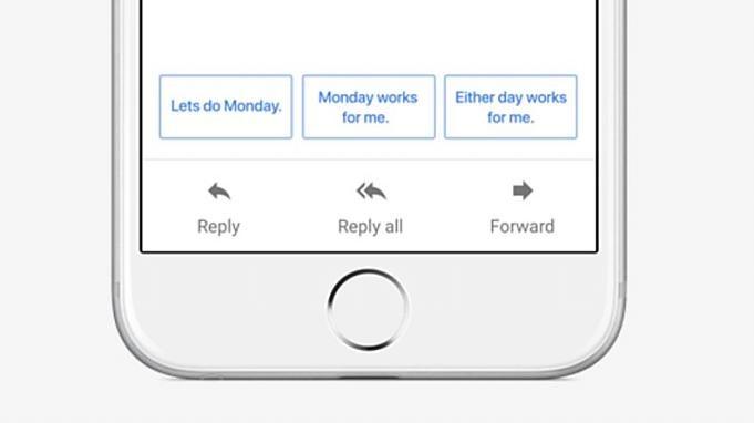 Gmail-20170518.1