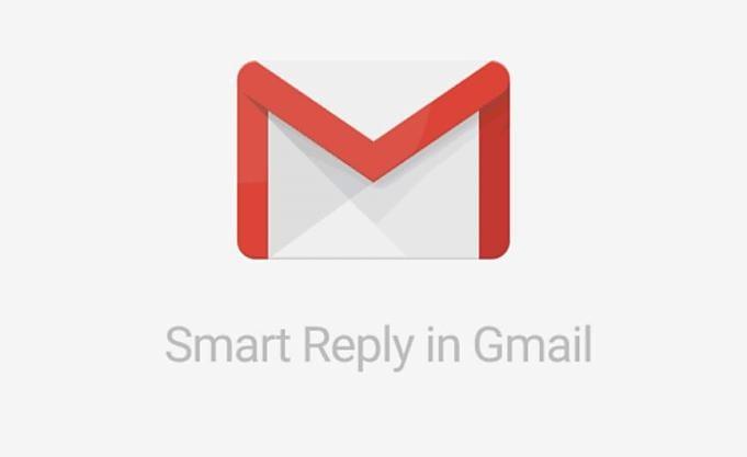 Gmail-20170518.2