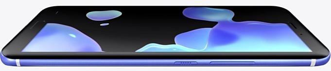HTC-U11.1