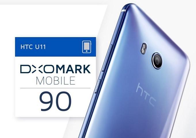 HTC-U11.2