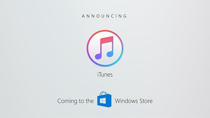Iitunes_on_windowsstore