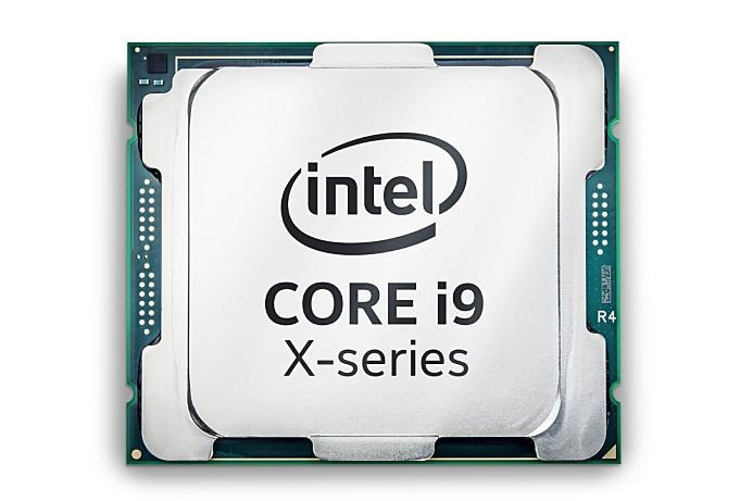 Intel Core i9 x series_s