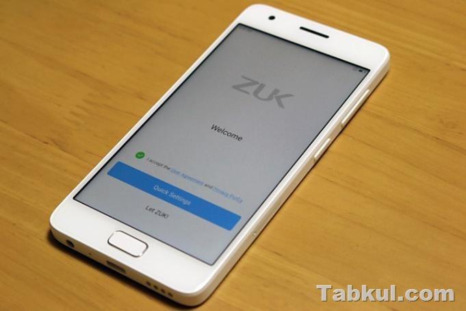 Lenovo-ZUK-Z2-Tabkul.com-Review-IMG_3449