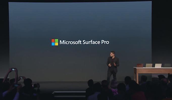 Microsoft-news-20170525