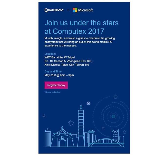 Microsoft-news-20170529