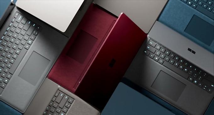 Surface-Laptop.1