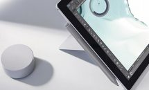 第5世代Surface Proの製品ページ公開、日米の全モデル価格比較