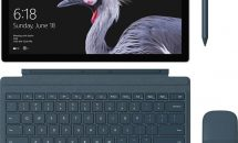 新しい『Surface Pro』画像がリーク、5/23イベントで発表か