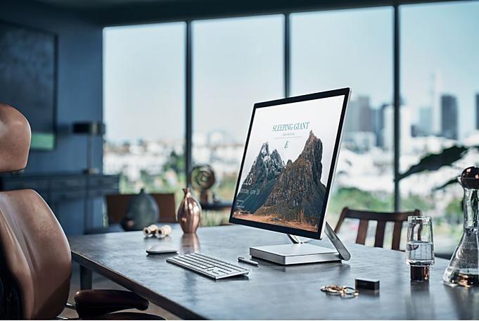 Surface-Studio.1