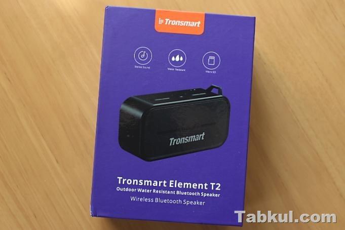Tronsmart-Element-T2-Tabkul.com-Review-IMG_2919