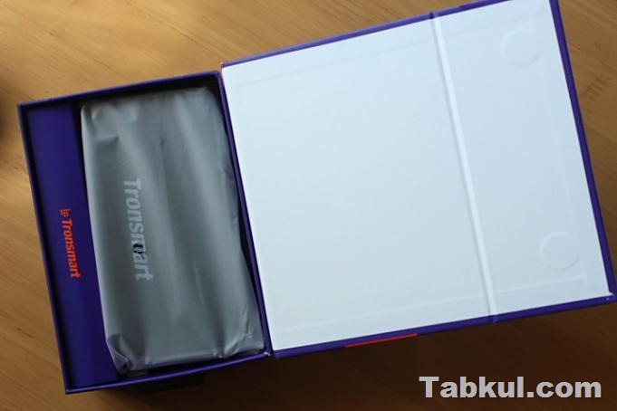 Tronsmart-Element-T2-Tabkul.com-Review-IMG_2921