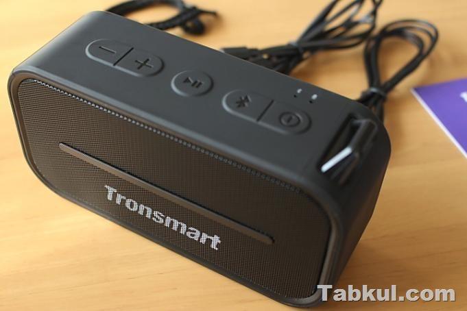 Tronsmart-Element-T2-Tabkul.com-Review-IMG_2932