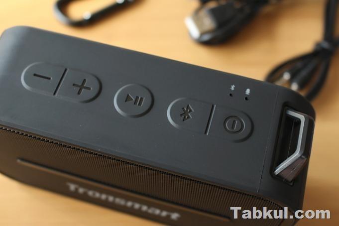 Tronsmart-Element-T2-Tabkul.com-Review-IMG_2934